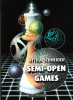 SEMI - OPEN GAMES